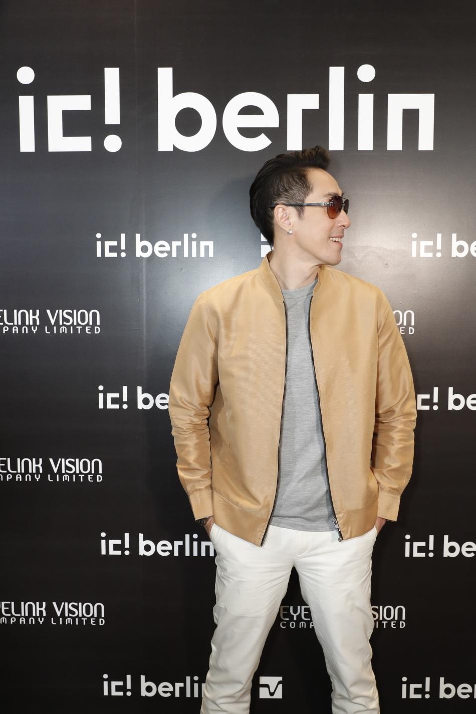 IC Berlin (2)